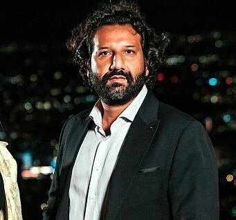 Kadafi Zaman skal snakke om ekstremisme og voldelige miljøer på temakveld i kultursalen